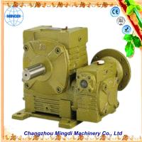 Wholesale HT200 Gear Material Industrial Gearbox Reduction Gear For Excavator from china suppliers