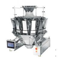 Quality LL10-K2KG Computer combination scale Carbon steel, material contact part 304 stainless steel for sale