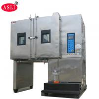 Wholesale Temperature Humidity Vibration Combined Test System from china suppliers