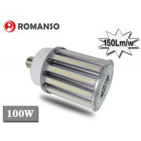 Wholesale Brightest 1000w Corn Led Bulb Replacement Non Dimmable High Bay Light Bulb from china suppliers