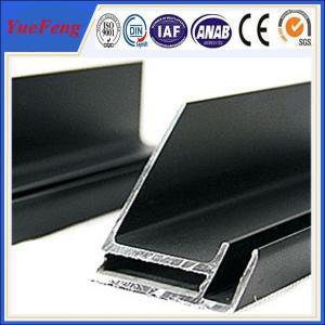 Wholesale solar panel frame, solar frame supplier, solar panel frame from china suppliers