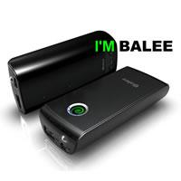 Wholesale POWER BANK BL-568 from china suppliers