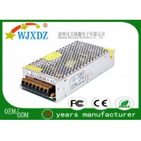 Wholesale High Reliability 120W 10A LED Lights Power Supply Industrial Constant Current Limiting from china suppliers