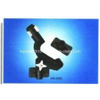 Buy cheap Fishing Support (AS2263) from wholesalers
