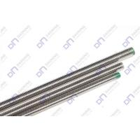 Wholesale DIN975 DIN976 Threaded rods  studs from china suppliers