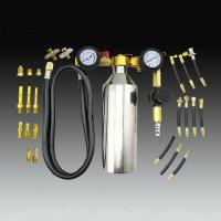 Wholesale Fuel Injector Tester and Cleaner Vacuum System Cleaner & Tester Kit from china suppliers