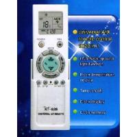 Wholesale Remote Control (KT-528) from china suppliers