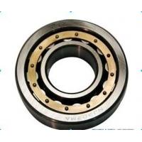 Wholesale NJ1028M Cylindrical Roller Shape 140*210*33mm NJ1028M  bearing from china suppliers