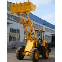 Wholesale 3000kg small size Wheel Loader payloader mining loader equipment for sale from china suppliers