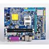 Buy cheap AIO-965M Motherboard CPU Celeron Pentium Core 2 Duo LGA775 Intel 965 DDR2 IDE SATA2 USB2.0 PCI from wholesalers