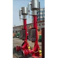 Wholesale GPD-Y-15/2.5 150mm diameter of torch Flare Ignition System, 17kv Ignition voltage from china suppliers