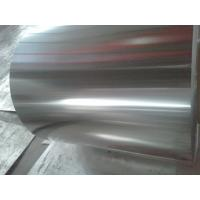 Wholesale 0.2mm Hydrophilic Aluminium Foil Roll Electrode 99.9995% for Composite Pipe from china suppliers