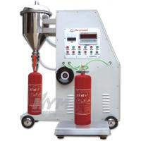 Wholesale Automatic Dry Powder Filling machine from china suppliers