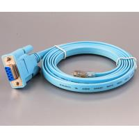 Buy cheap vga rj45 to cable from wholesalers