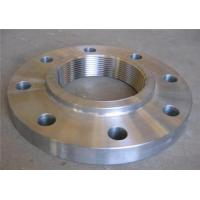 Wholesale Tobee male and female face flange from china suppliers