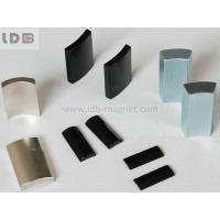 Wholesale Strong Disc NdFeB Magnet from china suppliers