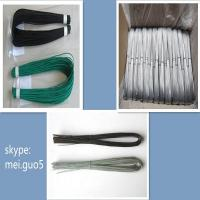 Wholesale Hot sale u-type wire from china suppliers