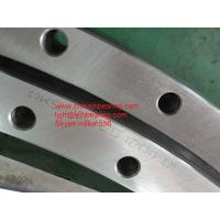 RKS.060.25.1204 slewing bearing 1289x1119x68mm 50Mn material,no gear,with seal