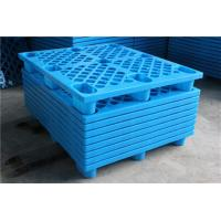 Wholesale Recycled plastic pallets suppliers from china suppliers