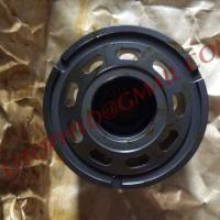 Wholesale PV21 / PV22 / PV23 / PV27 / PV18 / PV15 / PV90R130 Hydraulic Pump Parts High Performance from china suppliers