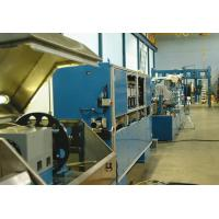 Wholesale 200kw Motor Power Cable Making Equipment With 380V Voltage HT-200 from china suppliers