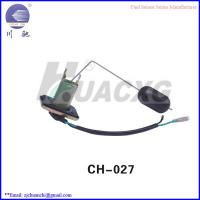 Wholesale fuel tank motorcycle parts Fuel Oil Sensor from china suppliers