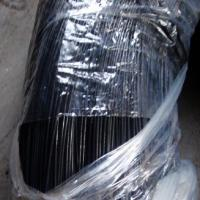 Wholesale Black soft annealed wire from china suppliers