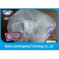 Wholesale Sexual Enhancement Ingredients Male Enhancement Steroids Xinyang Base CAS 36-12-87 from china suppliers