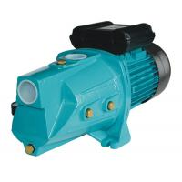 Wholesale Jsp Series Garden Booster Water Pumps With Pure Copper High-Efficiency Impeller from china suppliers