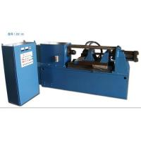 friction welding machine for sale