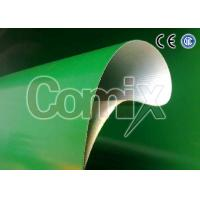 Wholesale ISO 1.8mm PVC PU Conveyor Belt Food Grade Smooth Industrial Conveyor Belts from china suppliers