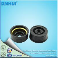 Wholesale brake system caliper dust cover 3E013 from china suppliers