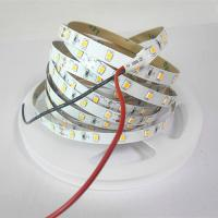 Wholesale SMD2835 12V led lighting strips 7.2W / meter LED Flex Strip Cool White 6000k - 6500K from china suppliers