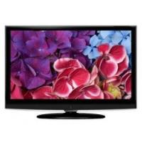 Wholesale HDMI / VGA / YPbPr / AV Input 37'' LED Backlight LCD TV Computer 892*310*688 from china suppliers