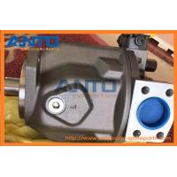 Wholesale A10VO28 Excavator Hydraulic Pump For Hyundai Komatsu Kobelco Kato Hyundai Caterpillar Excavator from china suppliers