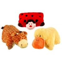Wholesale Plush Animals-Pillow pet from china suppliers