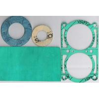 Wholesale asbestos free gasket cutting making equipment from china suppliers
