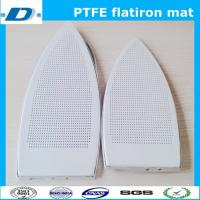 Wholesale electric insulation ptfe flatiron mat from china suppliers
