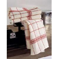 Wholesale 100% Cotton Kitchen Towel (LJ-LR018) from china suppliers