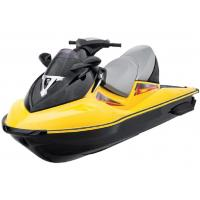 Wholesale 1400CC SUZUKI JETSKI/JET BOAT from china suppliers