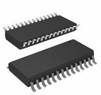 Wholesale 7097AE electronic components audio amplifier ic from china suppliers