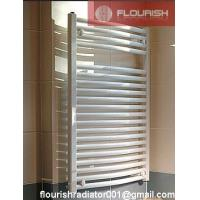 Wholesale White Ladder Towel Warmer Radiator DC-DYZ series from china suppliers