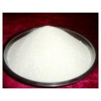 Wholesale Muscle growth enhancers steroid androstenediol raw material white powder for bodybuilding cas no 521-17-5 from china suppliers