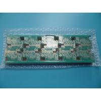 RO4350B PCB prototypes 30mil (0.762mm) Base Material Dual face PCB Immersion Gold