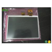 Wholesale AUO 9.0 Inch AUO LCD Panel , Capacitive Touch Screen A090XE01 1024*768 Long Backlight Life from china suppliers