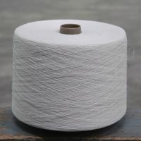 Wholesale Health Natural 100% Hemp Knitting Yarn Thread 36Nm Breathable Hemp Material from china suppliers