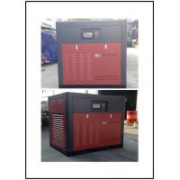 Wholesale Powerful 30kw Rotary Screw Air Compressor Industrial High Efficiency from china suppliers