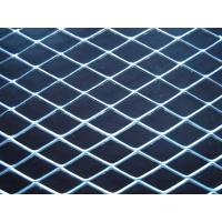 Wholesale Diamond expanded metal mesh,iron low carbon expanded metal mesh,wire mesh,galvanized expanded metal mesh,aluminum from china suppliers