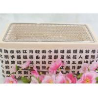 Wholesale Popular Japanese Ceramic Portable Yakitori ceramic bbq Grill Oven from china suppliers