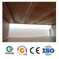 Wholesale customized aluminum laminate profile per kg with china manufacturer from china suppliers